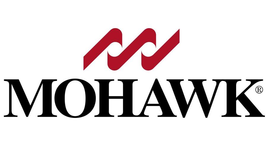 Now Selling Mohawk Flooring