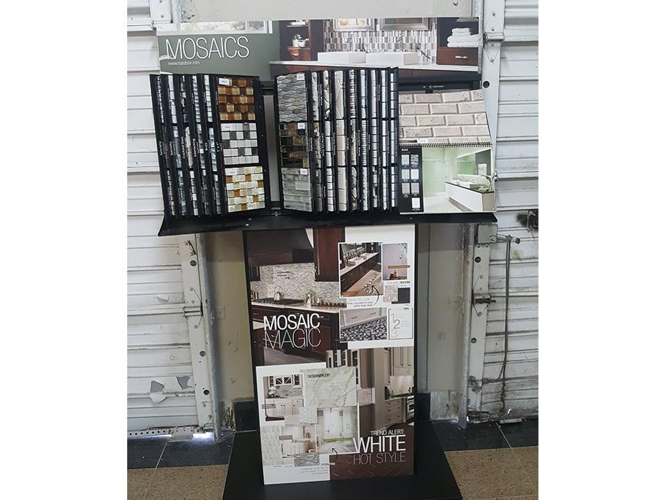 Estero Fl Granite Countertops Cabinets Flooring