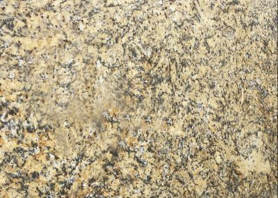 yellowgranite