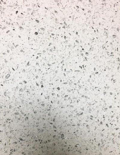 cream-quartz