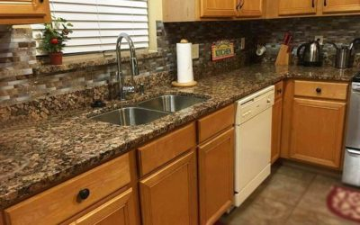 Black Friday Special on Fiorito Granite