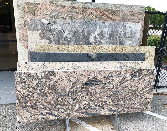 Granite Remnants Fort Myers Marble Countertop Remnants Quartz