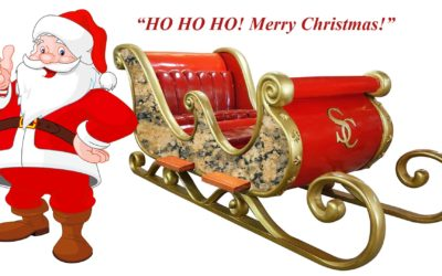 Christmas Specials on Granite