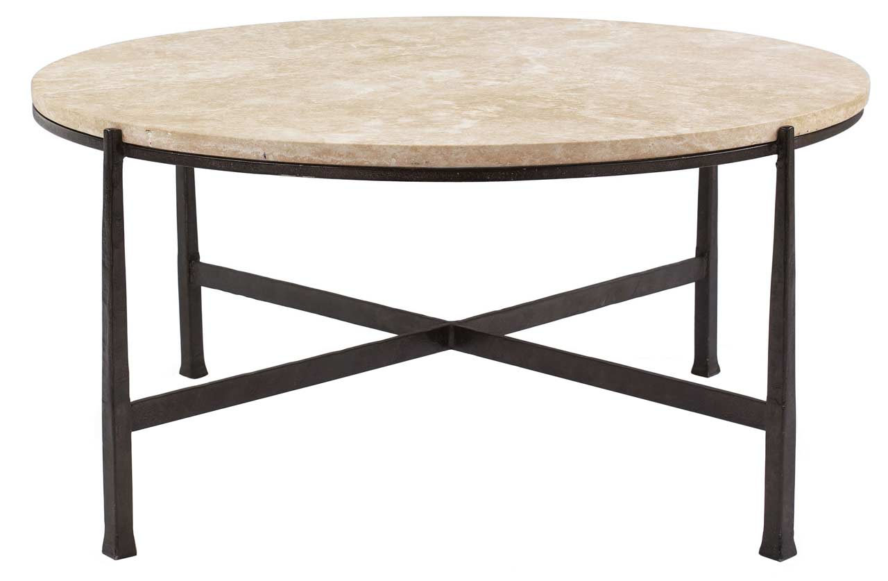 stone-top-for-end-table