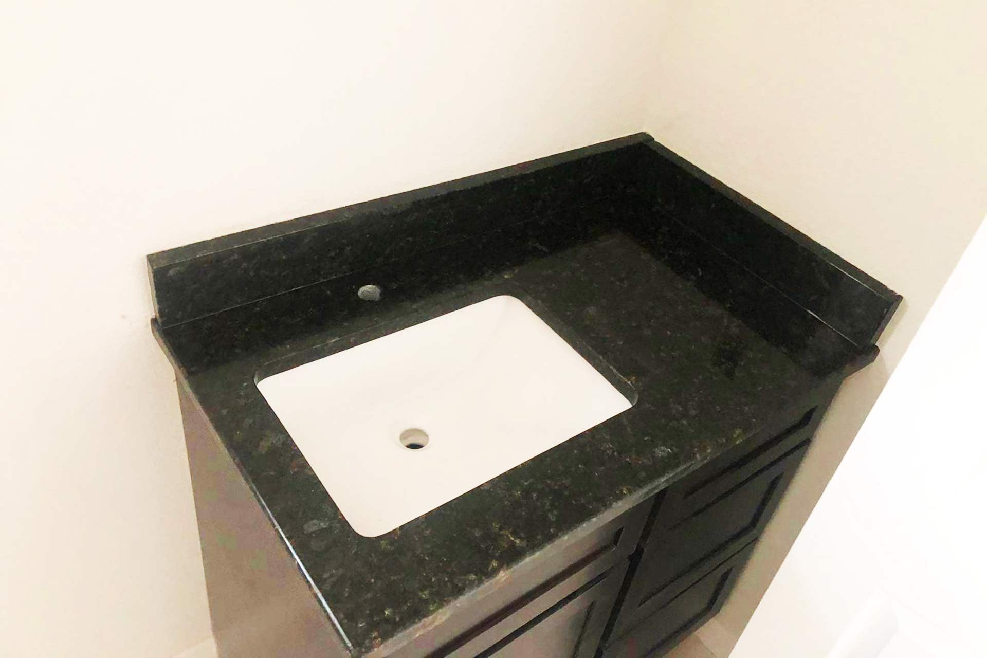 granite-remnant-top-idea